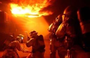 Patlamadan Korunmak İçin Alınacak Önlemler