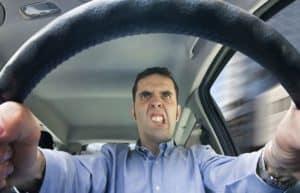 Şoförlerde İş Sağlığı ve Güvenliği Tedbirleri 11