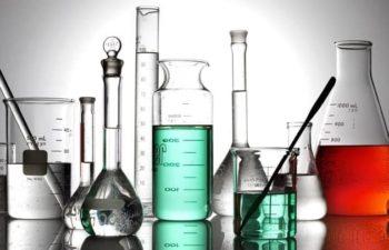 Organik Solventlere Bağlı Kronik Nörotoksisit