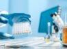Boya Sektöründe Solvent Kullanımında İş Güvenliği Önlemleri