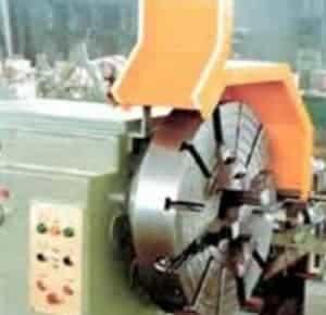 Makine Koruyucuları ve İş Güvenliği 3