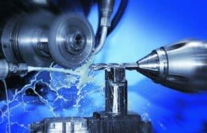 Metal İşleme Akışkanlarında İş Sağlığı ve Güvenliği 2