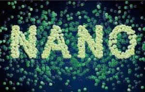 Nanoteknoloji ve İş Güvenliği