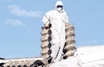 Asbest Ölçümleri ve Sınır Değerleri