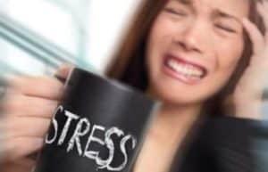 Stresle Mücadele 3