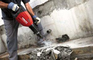Titreşimle Çalışanlarda İş Sağlığı ve Güvenliği