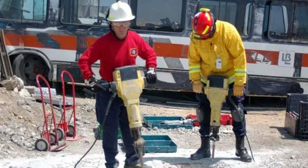 İş Sağlığı ve Güvenliği Kurulu Hangi Şartlarda Kurulur?