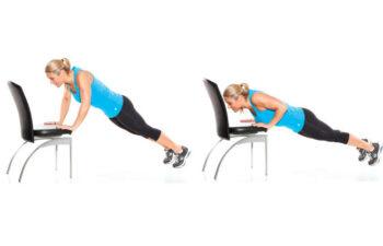 Sağlıklı Yaşam ve Egzersiz