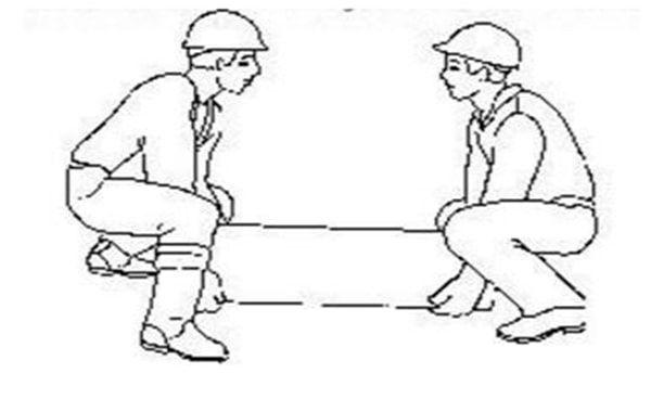 Elle Taşıma İşlerinde Riskleri Azaltma Yöntemleri 12
