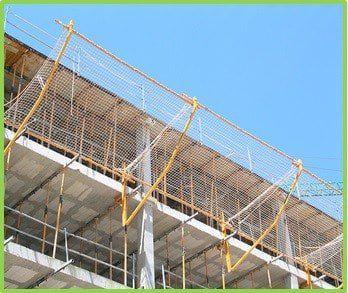 Yüksekte Çalışmalarda İş Sağlığı ve Güvenliği Uygulama Rehberi 46