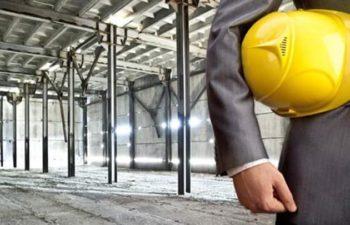 Kamuda İş Sağlığı ve Güvenliği 1
