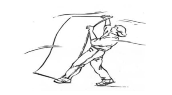 Elle Taşıma İşleri Standartları 4