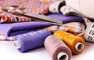 Tekstil İmalatı Kontrol Listesi 2