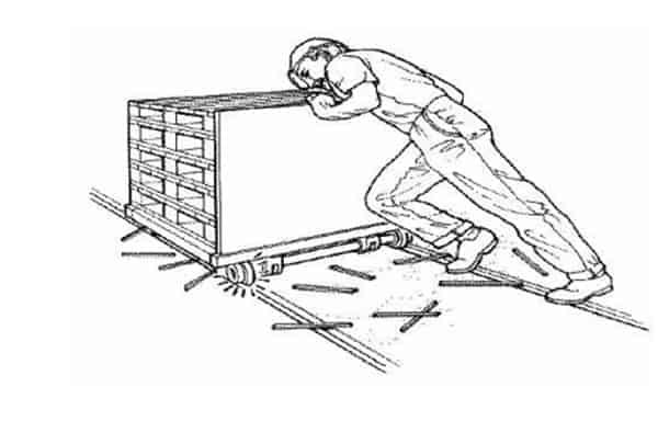 Elle Taşıma İşlerinde Riskleri Azaltma Yöntemleri 11