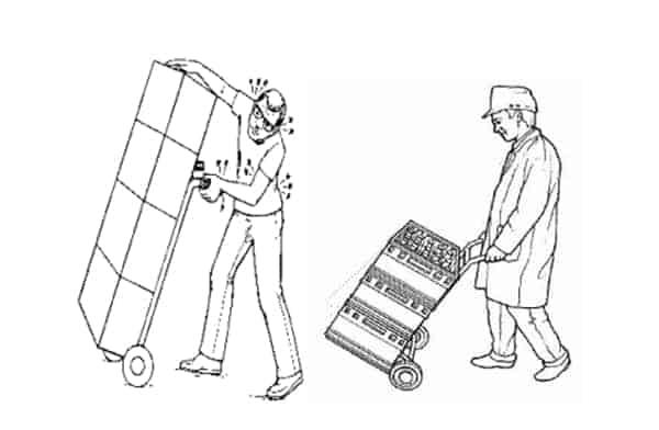 Elle Taşıma İşlerinde Riskleri Azaltma Yöntemleri 5