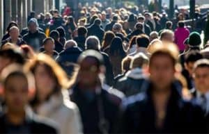 İşyerinin taşınması veya çalışma şartlarının değiştirilmesi halinde işçi kıdem tazminatını alarak işten ayrılabilir mi? 4