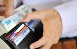 İSG Mevzuatına Uygunsuzlukta Uygulanacak Para Cezaları – 2019 2