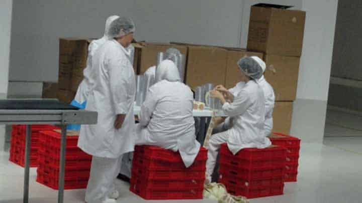 İş hijyeni laboratuvarı nasıl kurulur?