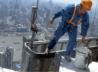 Yüksekte Çalışma Güvenliği 5