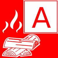 C Sınıfı İş Güvenliği Uzmanlığı Sınavı-4 38