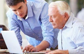 Emeklilikten Sonra Tekrar Çalışma Şartları 1
