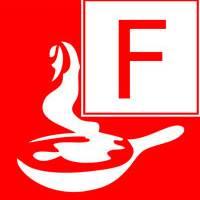 Yangın ve Yangın Güvenliği Eğitimi 3