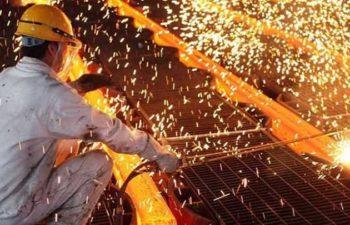 Zonguldak İş Sağlığı ve Güvenliği Analizi