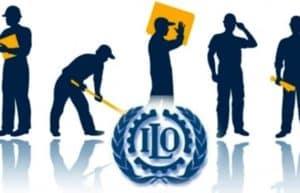 ILO 127 Nolu Azami Ağırlık Sözleşmesi 2