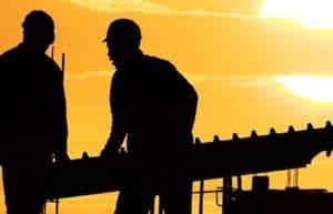 İnşaatlarda güvensiz bir çalışma ortamı görüldüğünde yapılması gerekenler? 6