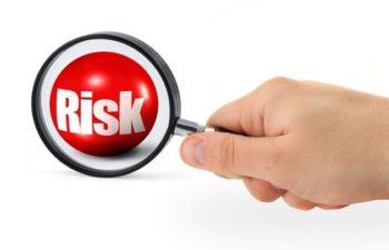 Risk Değerlendirme Metotları