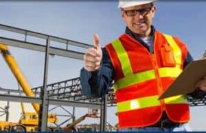 Yalova İş Sağlığı ve Güvenliği Analizi