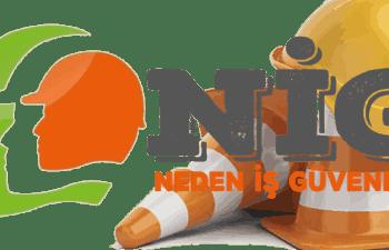İSG Uzmanları Sınava Hazırlık 2020-6 Bölüm 9