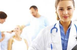 Sağlık İçin: Kalp Hastalıkları 3