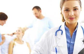 Sağlık İçin: Kalp Hastalıkları 2