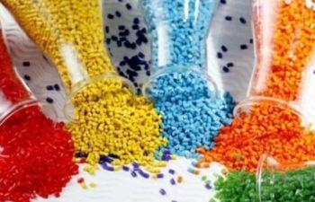 Plastik Sektöründe İş Güvenliği Rehberi 1