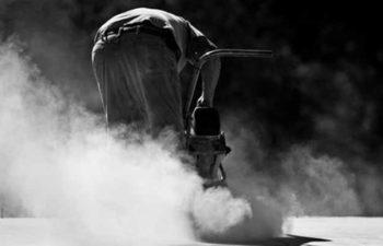 İSG Eğitimi: Silika Tozları ve Korunma 18