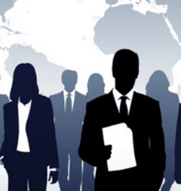 Hayatın Her Alanında İş Sağlığı ve Güvenliği - Video 4
