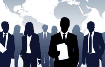 İşverenin sorumlulukları nelerdir? 1