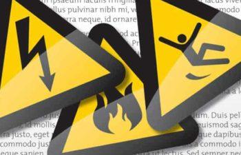 İSG Sınavı : İşaretler 11