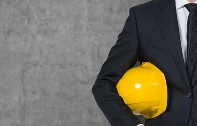 İş Güvenliğinde Tehlikeli Hareketler 5