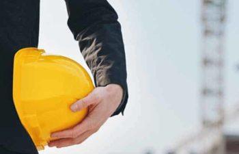 İş Sağlığı ve Güvenliği Yönetim Sistemleri 1