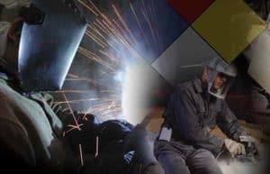 İş Ekipmanlarının Kullanılmasında Sağlık ve Güvenlik Şartları Yönetmeliği 3