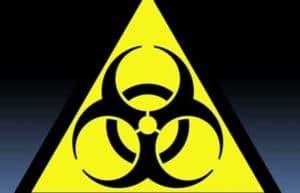 Biyolojik Risklerle Mücadele 3