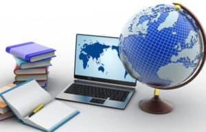 Bilgi ve İletişim Faaliyetleri Az Tehlikeli İşler 3