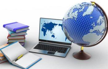 Çalışanlara Verilecek Eğitim Konuları