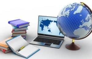 İş Sağlığı ve Güvenliği Eğitimi Neden Gerekli? 3