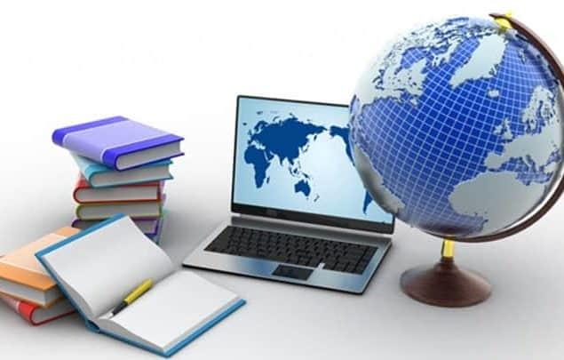 İş Sağlığı ve Güvenliği Eğitimi Neden Gerekli? 4