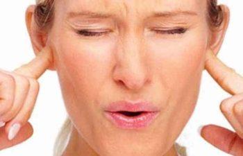 Kulak koruyucular ne zaman kullanılmalıdır 20