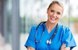 Diğer Sağlık Personeli Çıkmış Sorular
