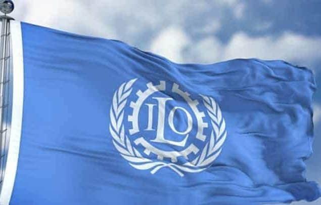 Uluslararası Çalışma Örgütü Türkiye İlişkisi 11